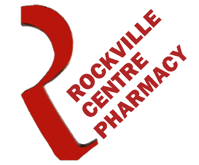 rockville centre pharmacy home page